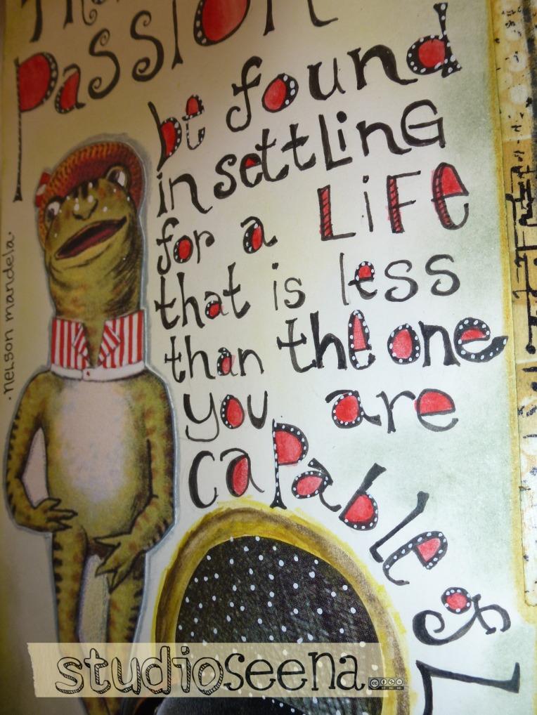 frog wisdom 4