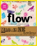 0111_Flowcover_01.indd
