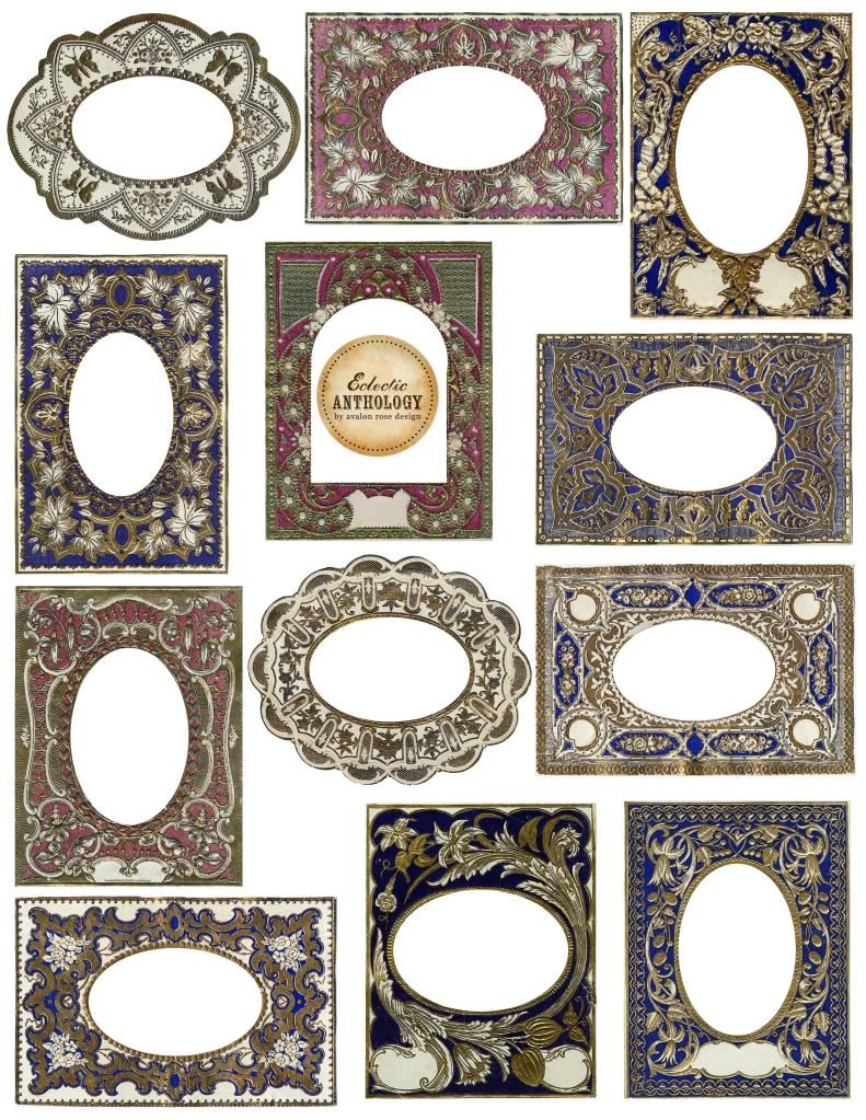 EA-embellished-frames