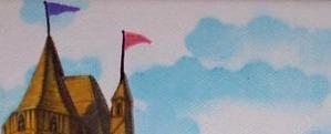 gelato clouds CROP